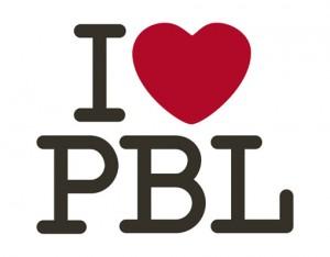 i-love-pbl-original-web