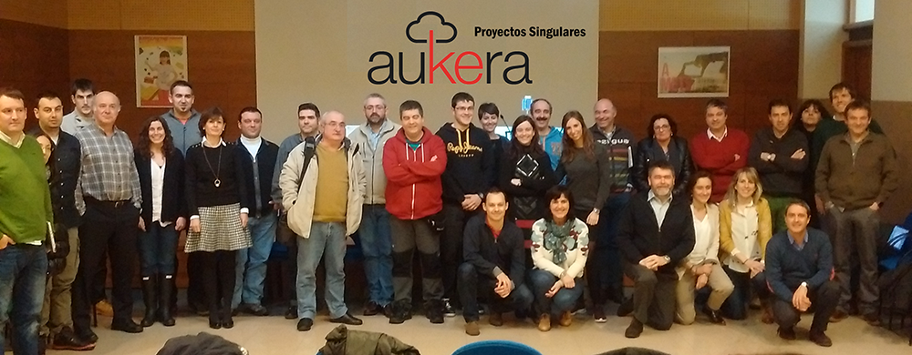 proyectos_singulares