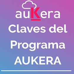 portada_claves_aukera2