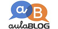 aulablog2
