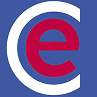 Profile picture of educontic