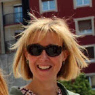 Foto del perfil de Lourdes Zapiain