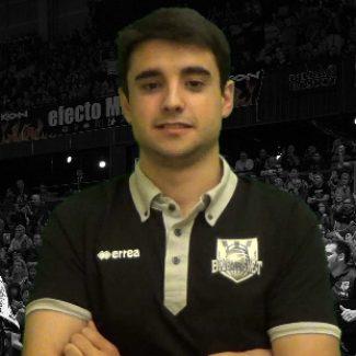 Foto del perfil de Aritz Gómez