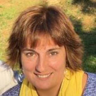 Foto del perfil de Yolanda Jodra