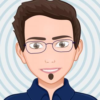 Foto del perfil de Mikel Enderika