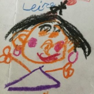 Profile picture of Leire