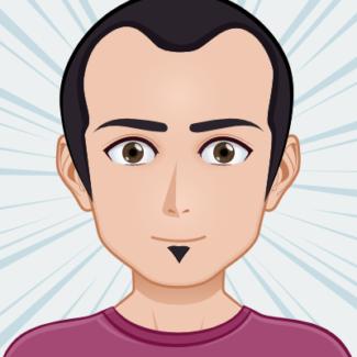 Foto del perfil de Igortxu