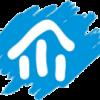 Logo del grupo Presentación de María