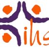 Logo del grupo La Inmaculada Jesuitinas