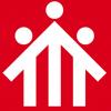 Logo del grupo Salesianos Urnieta