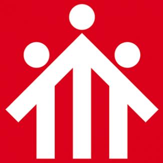 Logo del grupo Salesianos Barakaldo
