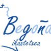 Group logo of HC Begoña