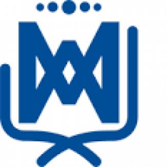 Logo del grupo El Pilar Ikastetxea-Irun