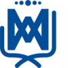 Group logo of El Pilar Ikastetxea-Irun