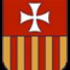 Logo del grupo Nuestra Señora de la Merced Loiu
