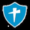 Logo del grupo Hijas de la Cruz Santurtzi