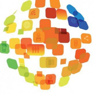 Logo del grupo 1ª Edición Impulsor TIC