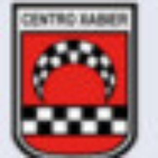 Logo del grupo Centro Xabier