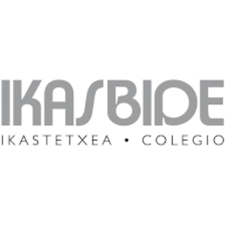 Group logo of Ikasbide