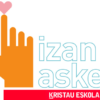 Group logo of #IzanAsKE