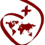 Group logo of Sagrado Corazón Rekalde