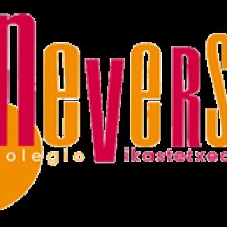 Group logo of Nevers Ikastetxea