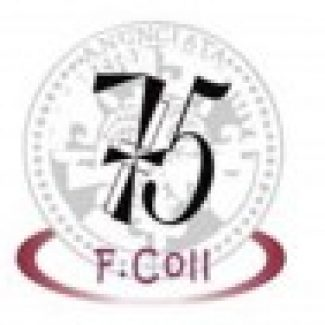 Logo del grupo La Anunciata (Donostia)