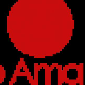 Logo del grupo Karmengo Ama Ikastetxea